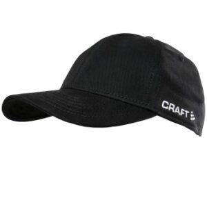 Craft Community Cap Sort bomuld L/XL