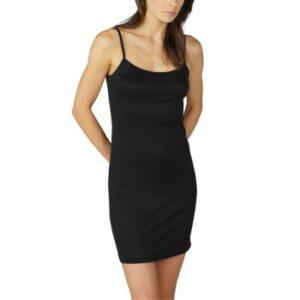Mey Emotion Body Dress Sort 36 Dame