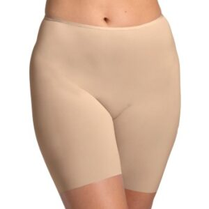Miss Mary Cool Sensation Shorts Trusser Beige 38 Dame