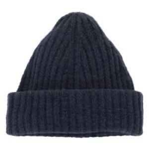 Resteröds Bengan Hat Marineblå One Size