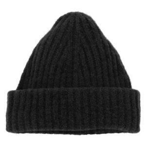 Resteröds Bengan Hat Sort One Size