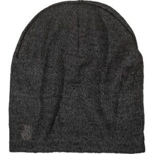 Seger Advantage A36 Hat Mørkgrå akryl One Size