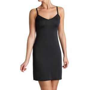 Triumph Body Make-Up Dress Sort Small Dame