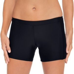 Wiki Basic Panty With Leg Sort 38 Dame