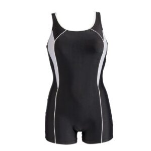 Wiki Swimsuit Regina Sport Sort 36 Dame