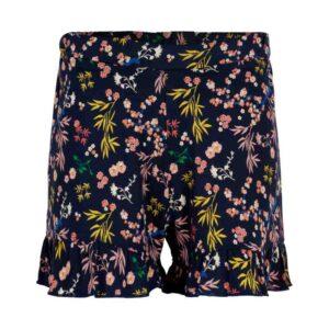 Urikah Shorts - Navy Blazer - Str. 3/4