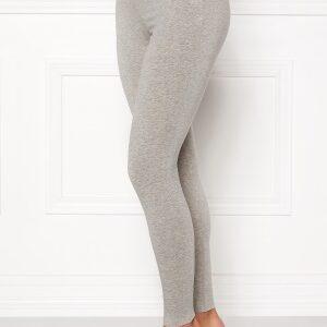 Calvin Klein Legging Pant 0020 Grey L