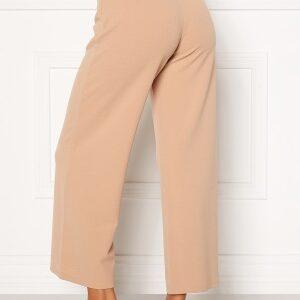 Happy Holly Estelle kimono pants Beige 40/42