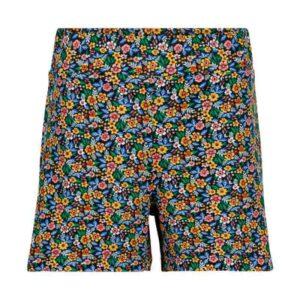 Ully Shorts - Navy Blazer - Str. 3/4