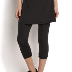 Træningsbukser/nederdel